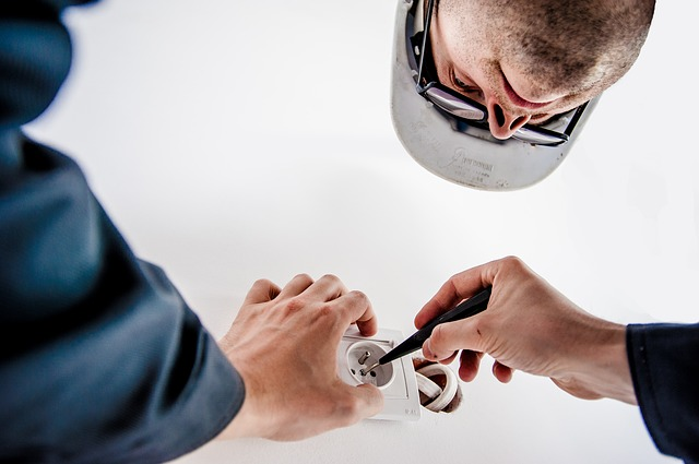 electrician Hamilton NZ